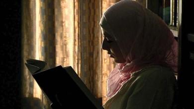 Photo of عرض فيلم «حجاب» في أميركا.. للوصول إلى العقلية الغربية