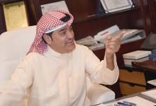 Photo of «لتتعرفوا على الكويت».. يحصد جائزة مهرجان القاهرة للإذاعة والتلفزيون