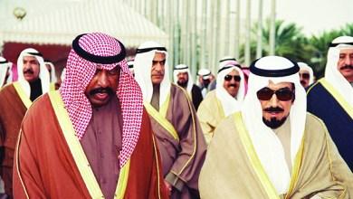 Photo of انتصرت الكويت لتحوّل قيادتها وشعبها إلى ثوار