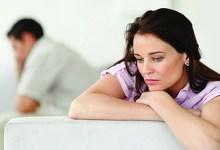 Photo of الرجوع بعد الطلاق.. ندمٌ عظيم أم صفحةٌ جديدة؟