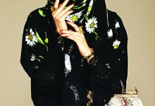 Photo of سباق عالمي على تصميم العبايات العربية.. و Dolce & Gabbana تبدأ