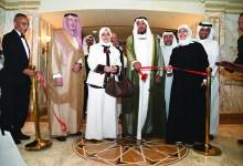 Photo of معرض كويــت الخيــر.. يدٌ ممدودة بالعطاء