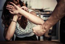 Photo of 80 – ٪90 من الزوجات في الدول النامية يتعرضن له