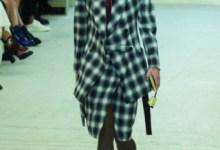 Photo of لويس فيتون عودة الـ 80 بلمسات الـ 2000