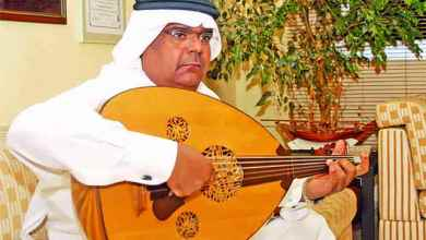 Photo of أنور عبدالله: انتهيت من صباح يا رمز الوطن