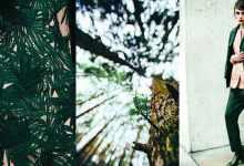 Photo of شتاؤك هذا العام بألوان الطبيعة