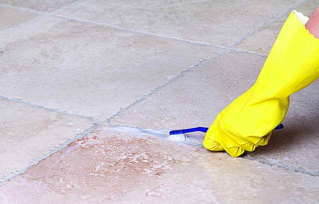 لأفضل نظافة منزلية.. أبسط الأفكار وأرخصها