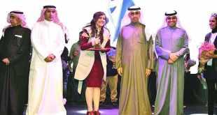 مهرجان الكويت للمسرح الأكاديمي.. عرض للثقافة الرفيعة