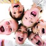 «بريق».. برنامج للإيجـابيـة ضد العنف في المدارس