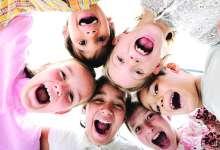 Photo of «بريق».. برنامج للإيجـابيـة ضد العنف في المدارس