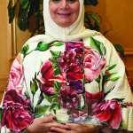 19 سيدة ملهمة في الكويت.. في جائزة المرأة العربية