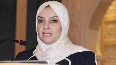 Photo of التحرش الجنسي.. ينهش براءة الأطفال