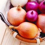 البصل.. طعام سوبـر.. بفوائد مذهلة