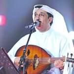 الرويشد وشعيل والجسمي ونوال يحيون ليالي فبراير الكويت