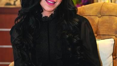 Photo of المحامية مريم البحر: النقاط فوق الحروف في الخطبة.. زواج ناجح