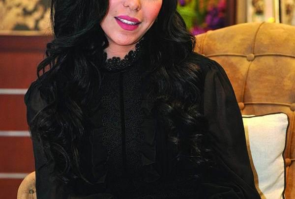 المحامية مريم البحر: النقاط فوق الحروف في الخطبة.. زواج ناجح