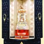 أغلى عطور العالم «شموخ» .. يحمل لقبين في«غينيس»
