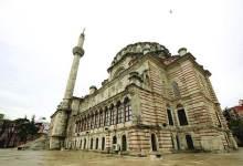 Photo of تاريخ العثمانية.. من اللغات إلى الحلويات