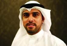 Photo of سعود السنعوسي: وجدتُ في الكتابة حريتي