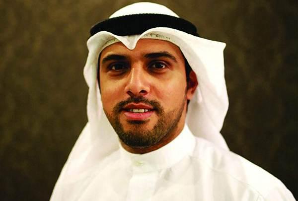 سعود السنعوسي: وجدتُ في الكتابة حريتي