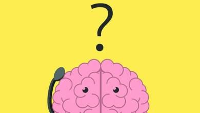 Photo of لأجل لياقتك العقلية..  تمارين ومهارات عملية