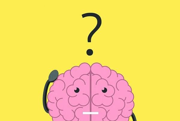 لأجل لياقتك العقلية.. تمارين ومهارات عملية