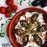 فريق عمل Tripolitancuisine: المطبخ الطرابلسي في حب طرابلس