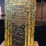 معرض «تفاصيل» يعرض جماليات «الشفافية»