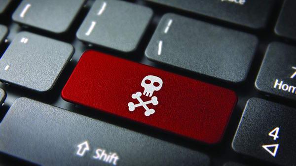 كيف تحمي نفسك من مخاطر القرصنة الإلكترونية؟