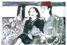 Photo of «يـا ليـل يـا عيـن».. قـرن من حـكـايـات الفن والثقافة