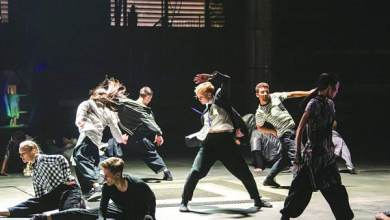 Photo of فيصل خاجة: مسرحية  «مدن لا مرئية» تضع الكويت على خارطة المهرجانات العالمية
