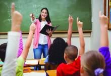 Photo of «المناهج» عَصب التعليم الحديث المتطور