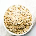 أفضل 10 أغذية متوازنة فطورك الصحي.. أبيض بالبيض.. أزرق بالتوت.. أخضر بالشاي