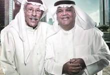 Photo of بدر بورسلي: كتبت أغنية «أعترف لك» لرفيقة دربي «أم ناصر»
