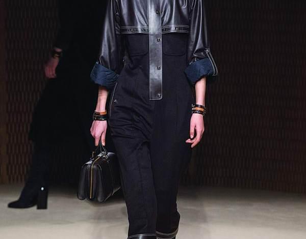 Photo of Hermès كلاسيكية فاخرة في شتاء هذا العام