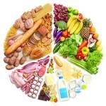 اختصاصية التغذية دلال النخيلان: نظام صحي لعام 2020 .. دون إخفاق