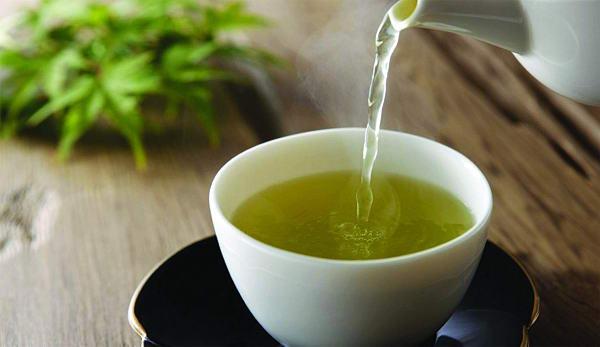الشاي .. تعددت الألوان .. وتعددت الفوائد
