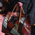 حقيبة يدك هذا الشتاء بكل الأحـجـام والألوان