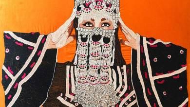 Photo of مشغولات يدوية حرفية تحمل أحلام نساء اليمن