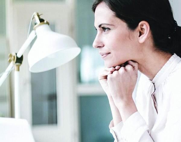 التقاعد المبكر للمرأة.. ضغوط أقل وإنجازات أكثر