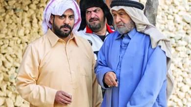 Photo of يجمع نجوم الدراما امحمد علي رودب دراما رمضانية تدور أحداثها بين الكويت والهند