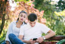 Photo of الغيرة الزوجية..  عاطفة لا تمرُّ مرور الكرام