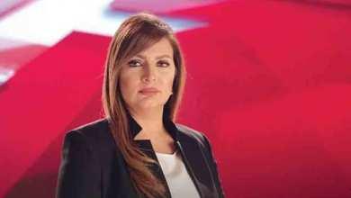Photo of أعلنوا إصابتهم على «السوشيال ميديا» 2020 إعلاميون عرب في مصيدة كورونا.. لكنهم مازالوا يعملون