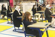 Photo of «التعليم أولاً»..  لإنقاذ ما تبقى من تعليم أبنائنا
