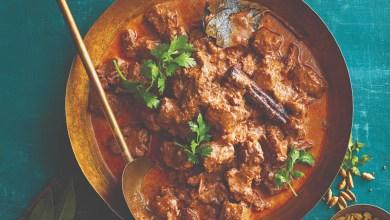 Photo of المطبخ الهندي.. المذاق المتميز سيد الموقف