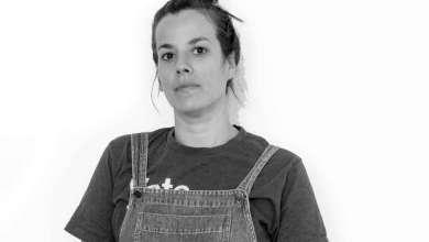 Photo of المصورة الكرواتية سارة بيروفيتش بالصور.. سوّت خلافاتها مع أبيها وصارت رسالة حب له
