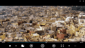 4KVideo Android
