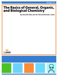 Educational Series: Best Free Chemistry Books - OSS Blog