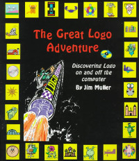 The Great Logo Adventure