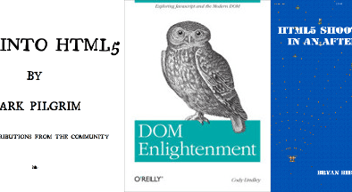 5 Highly Promising Terminal Emulators - OSS Blog